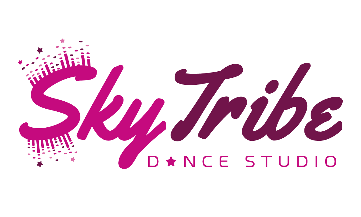 Skytribe dance studio owner